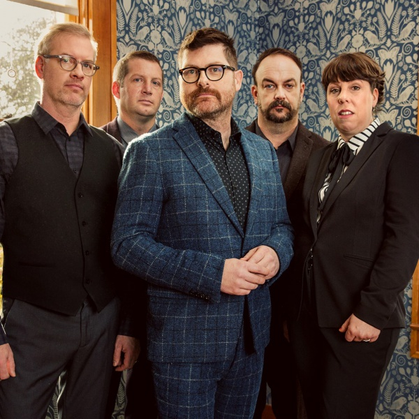 The Decemberists, guarda il video di 'Once In My Life'