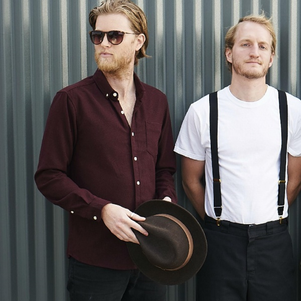 The Lumineers, altre due date in Italia
