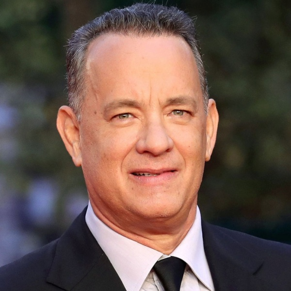 Tom Hanks nei panni del manager di Elvis?