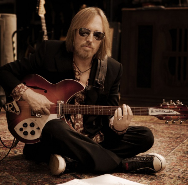 Tom Petty, svelate le cause della morte