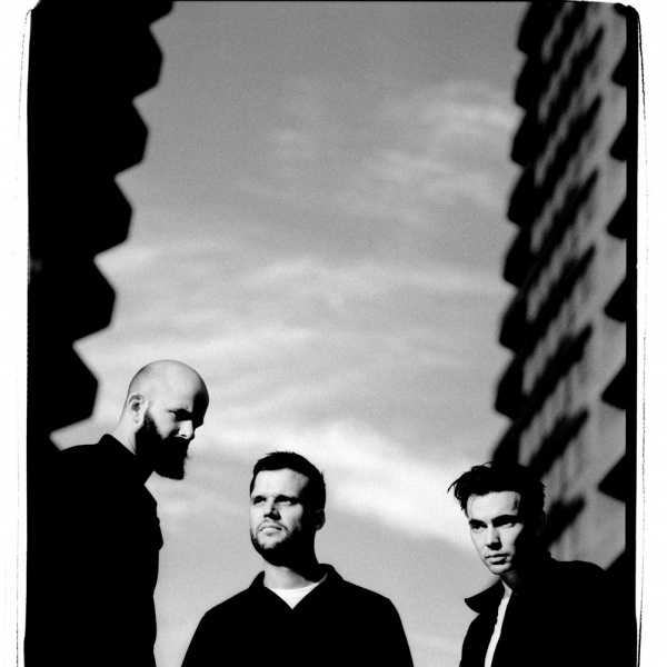 White Lies, nuovo singolo, album e live in Italia