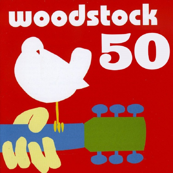 Woodstock 50, Michael Lang vince in tribunale