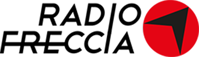 Logo Radiofreccia