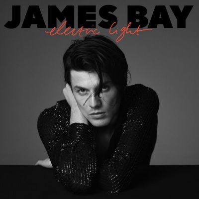 James Bay - Us