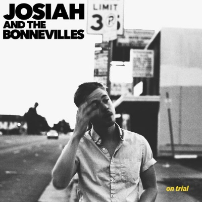 Josiah and the Bonnevilles - Lie with Me
