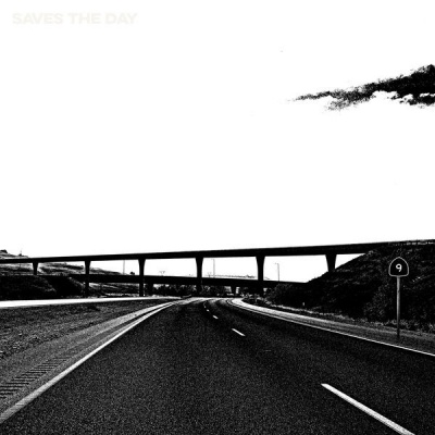 Saves The Day - Kerouac and Cassady