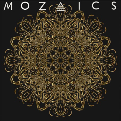 Mozaics - Before We Grow Old