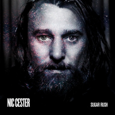 Nic Cester - Who You Think You Are
