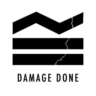 Sea Girls - Damage Done