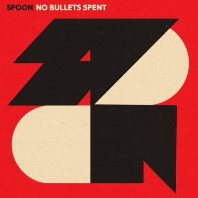 Spoon - No Bullets Spent